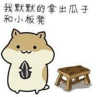 风悦丶罗岚枫