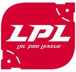 LPL春季赛 赛事精选回顾