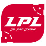 LPL夏季赛 SNG vs IG