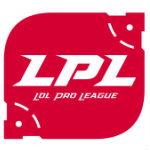 LPL春季赛  JDGvsLGD