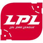 LPL夏季赛8月19日重播