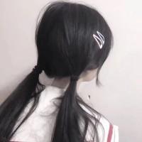 鑫娱丶晴柔