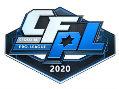 【重播】 CFPL全明星周末