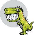 少年不太冷Rex