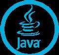 首席Java工程师