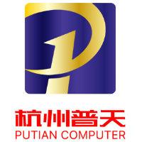 杭州普天电脑