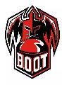 BOOT电子竞技俱乐部