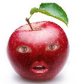 苹果Zei妖