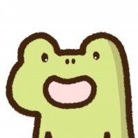小小青蛙笑i