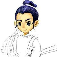 FeiYu丶六神gg