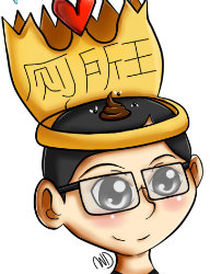 QQQ稳定理财发家致富