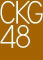 CKG48公演直播