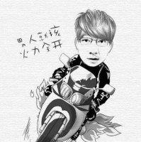 Ace丶老李