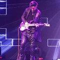 吉他小豆丁