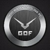 GOF工蜂水冷科技