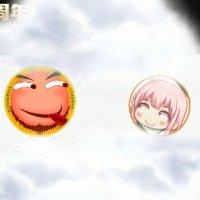 Aoi那个Sora