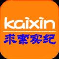 kaixin爱笑666