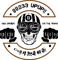 B总001