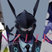 [Cnzlike]源氏铁拳秒刀秒拳流