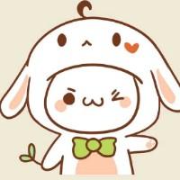 桃丶小星星