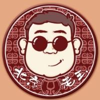o北京老王o