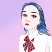 污妖王丶Jiy