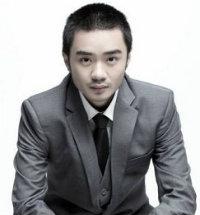 张宁_xiao8