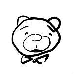 游戏风云小熊喵
