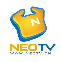 neotv005