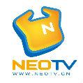 NEOTV综合频道