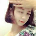 Ly丶小涵
