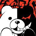 熊熊熊熊熊yo