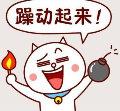 FeiYu丶阿正