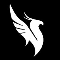 凤凰之子Phoenix