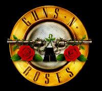 Gun丶N丶Rose