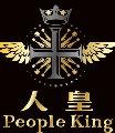 Shrine丶人皇
