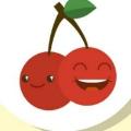 香山小樱桃