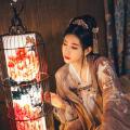 Fairyn沫萱丶