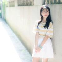 梦星痕丶Vce馨芸姐姐
