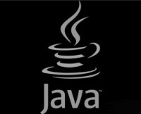 Java架构师之路
