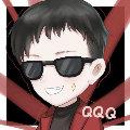 气人主播QQQ