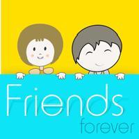 Forever丶久腻
