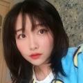 小妖精jojo0106