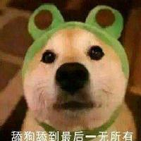 Mr丨林呱呱