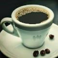 逍遥咖啡豆