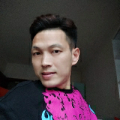 991丶鄧先生