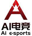 郑州AI电竞攒机