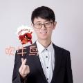 Mr丶鸟人