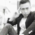 万州丶刘三郎