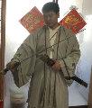 龙魂影剑神